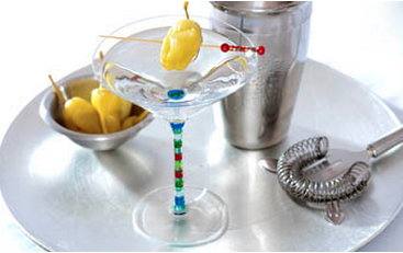 The Greek Peperontini