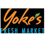 Yoke's Fresh Market carries Jeff's Naturals