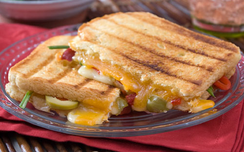 Grownup-Spicy-Grilled-Cheese-Sandwiches