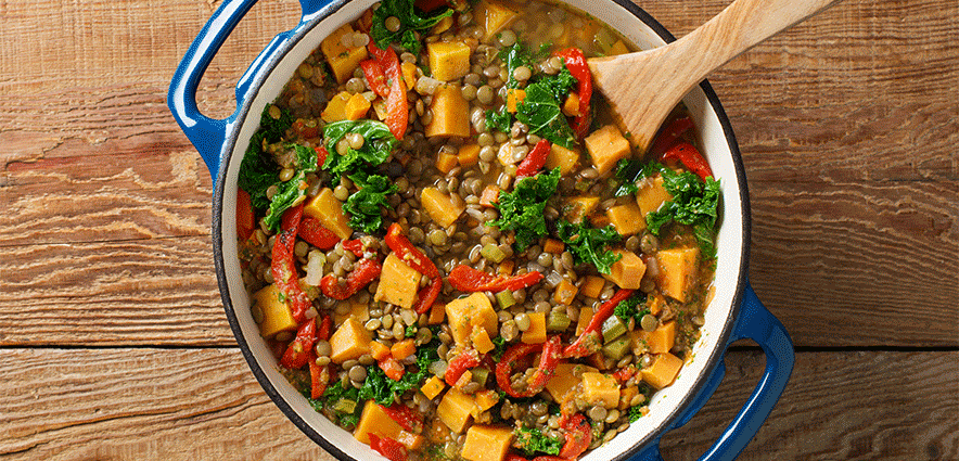Sweet-Potato-Lentil-Stew-HP_1
