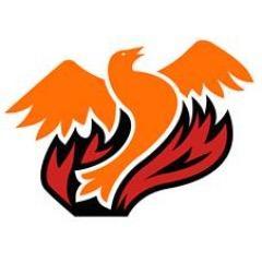 Rising Phoenix Organic Market