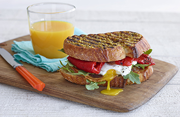 Breakfast_Panini_WB