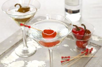 Hot_Pepper_Martini