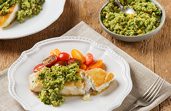 Pistachio_and_Castelvetrano_Olive_Pesto_WEB