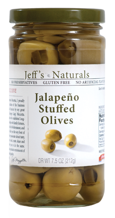 Jalapeno-Stuffed-Olives