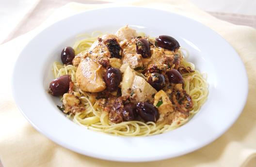 mediterranean-pasta-jeffs-naturals