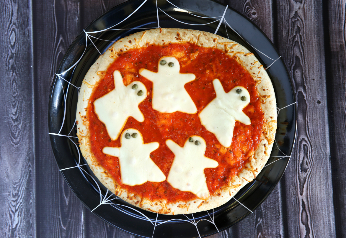ghostly-pizza