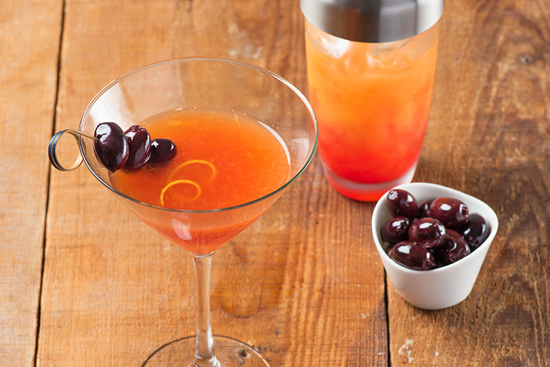 blood-orange-kalamata-martini-020