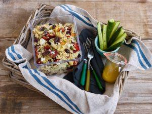 orzo_salad_artichokes_olives_Feta