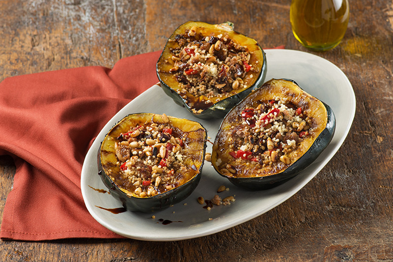 stuffed-acorn-squash-027hr