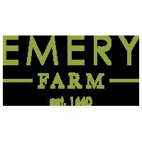 Emery Farm, Durham, NH